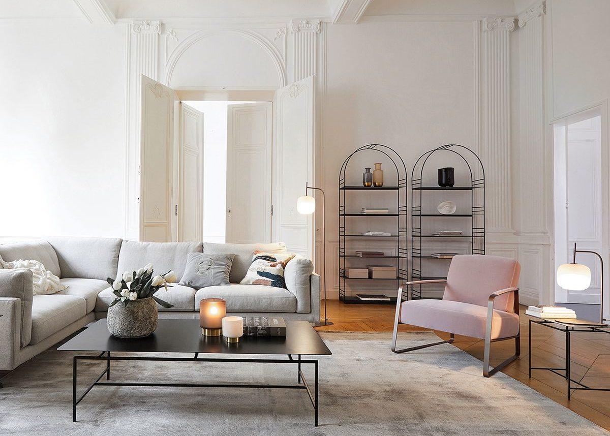 comment choisir ses coussins d intérieur assortiment mélange couleur - blog déco conseil - clem around the corner