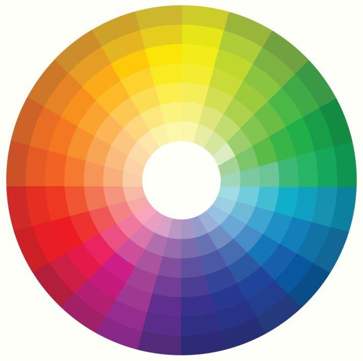 comment assortir les couleurs en déco coussin salon choix assortiment - blog design - clemaroundthecorner