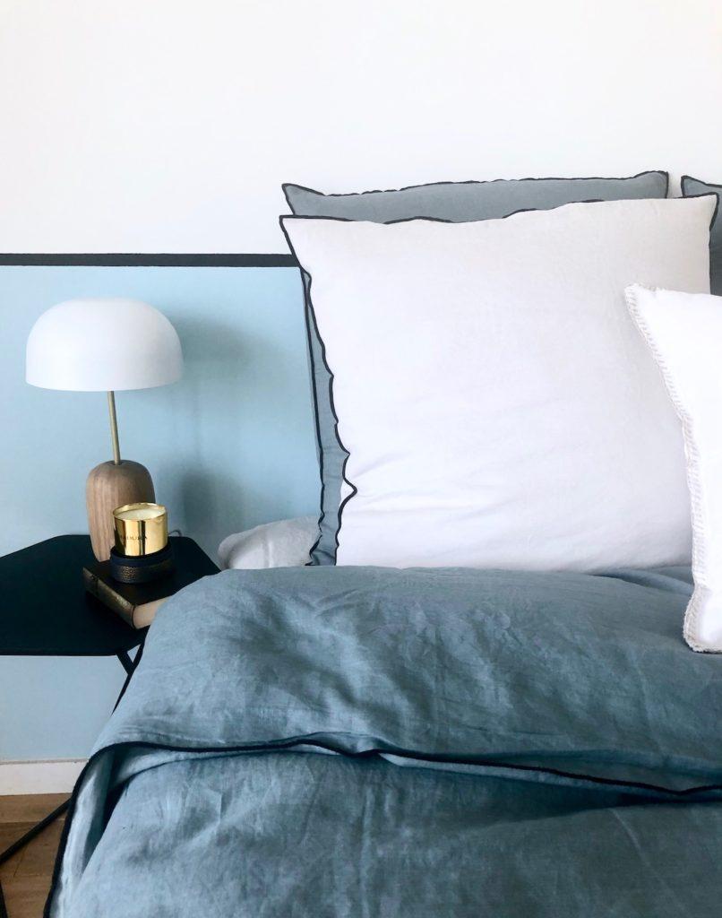 service de conciergerie airbnb mission choix prix - blog déco - clem around the corner