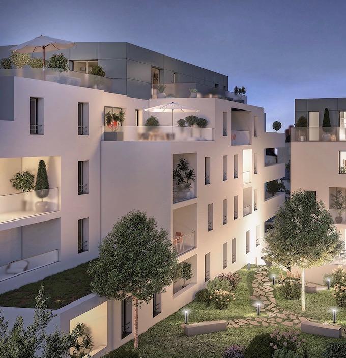 étapes vefa déroulement blog déco immobilier neuf nantes programme pinel investissement