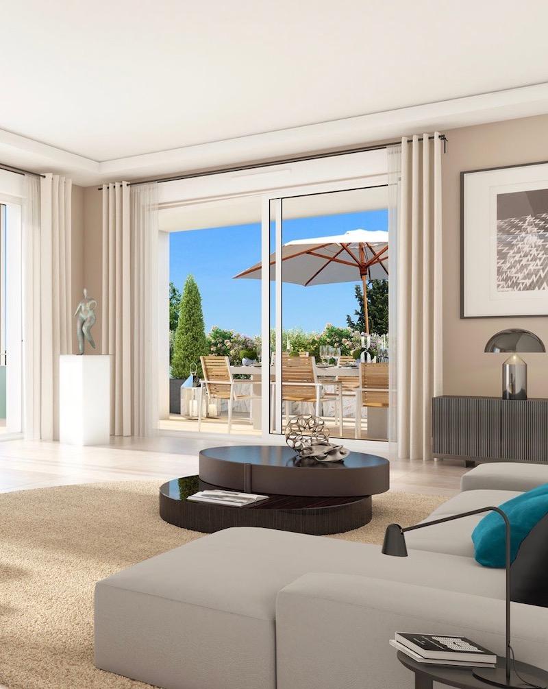 projet raison acheter immobilier neuf investir cogedim mougins provence architecture intérieur loft
