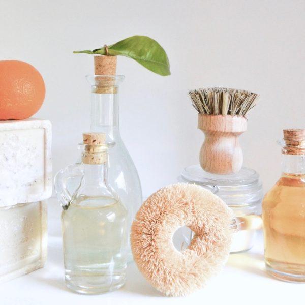vrai savon de marseille authentique écologique test avis conseil - blog déco écolo clem-around-the-corner