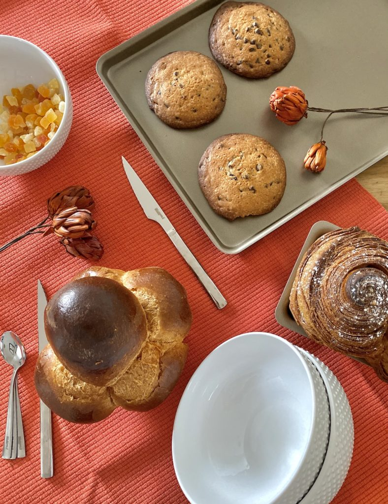 art de la table ustensile cuisine bol laguiole moule avis showroomprive vente