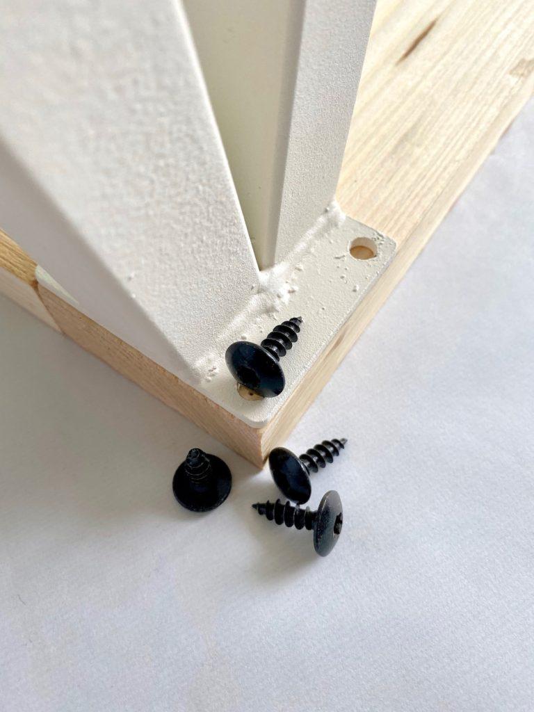 avis conseil la fabrique des pieds diy made in france épingle design meuble à faire soi même