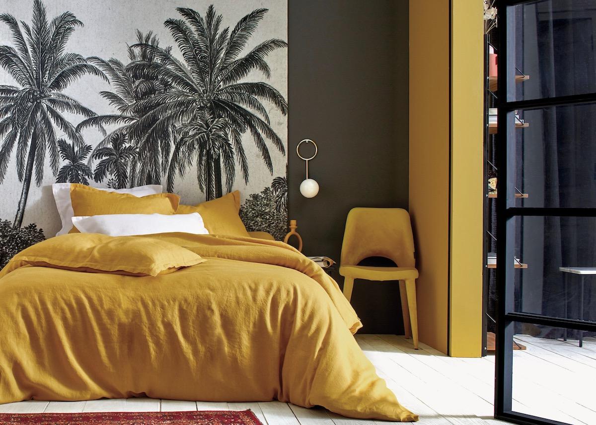 Deco chambre adulte : inspiration et idées déco ...