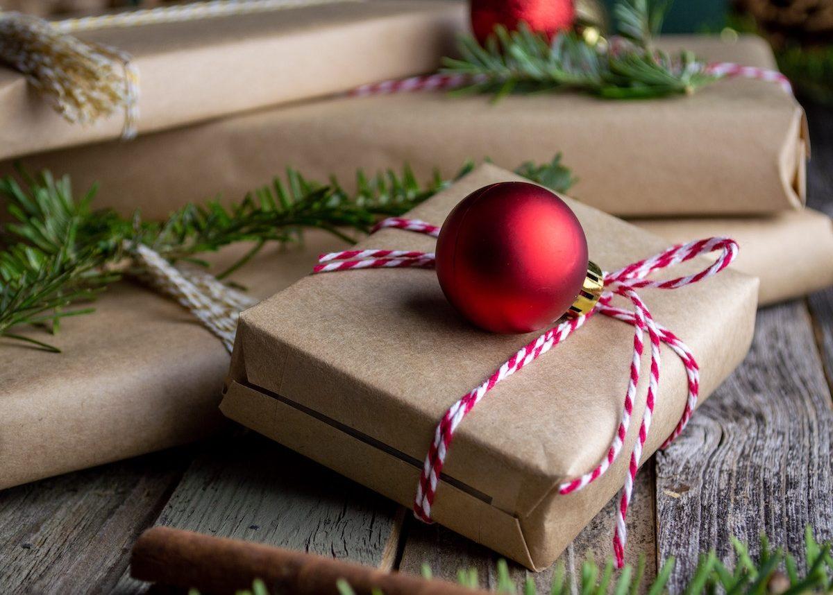100 idées de cadeaux pour Noël , Clem Around The Corner