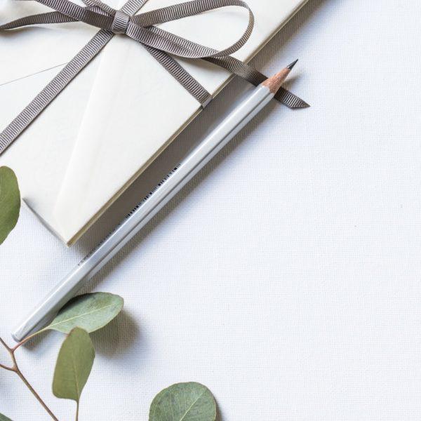 idée cadeaux connectés noël 2019 homme femme détente zen relaxation déco maison méditation
