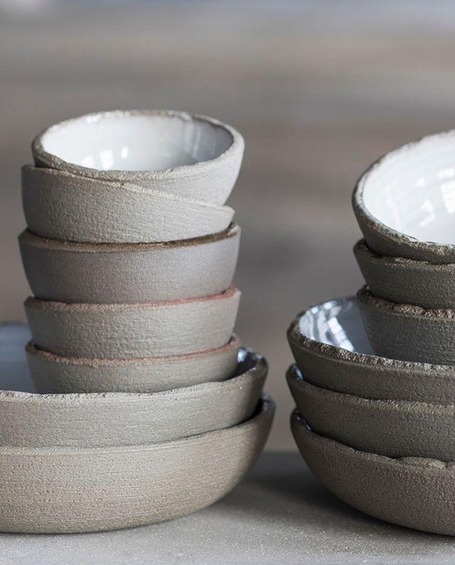 tendances déco 2020 art de la table artisanat irrégulier assiette - blog clem around the corner