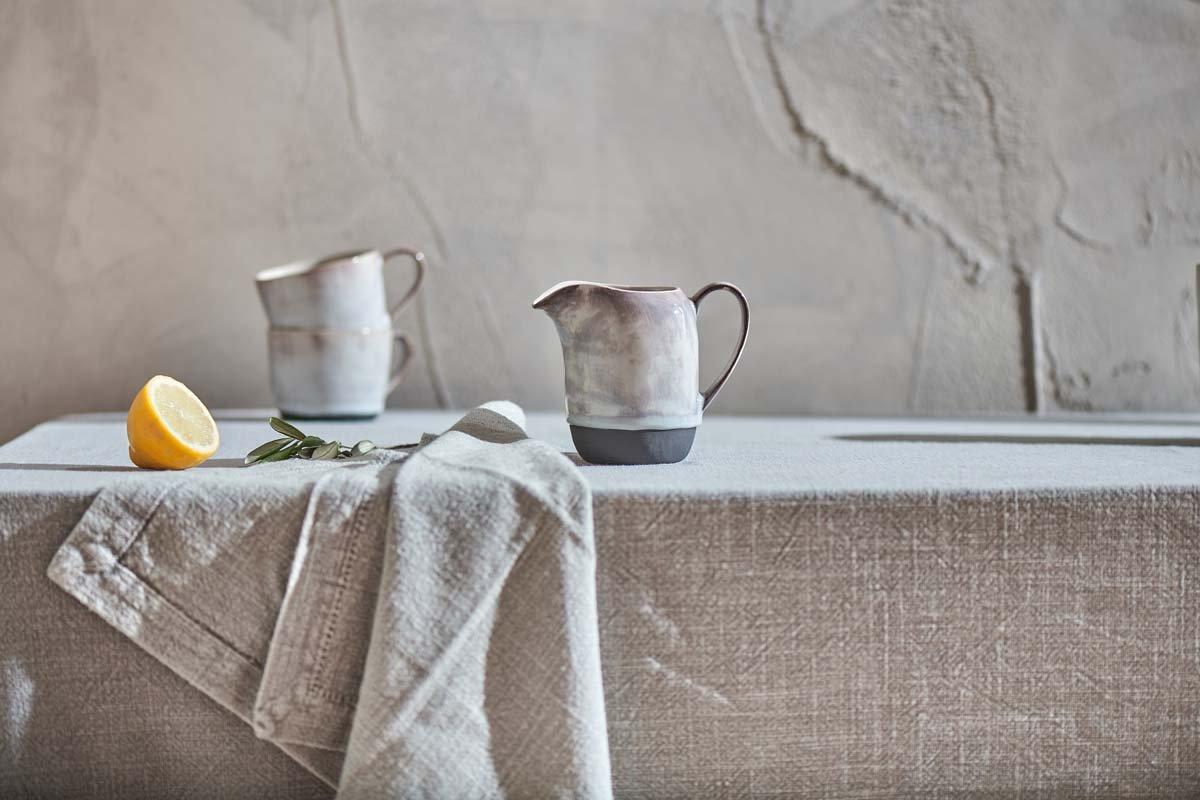 tendances déco 2020 artisanat - blog décoratrice - clem around the corner