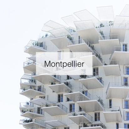 bonnes adresses déco boutique à Montpellier - blog clem around the corner