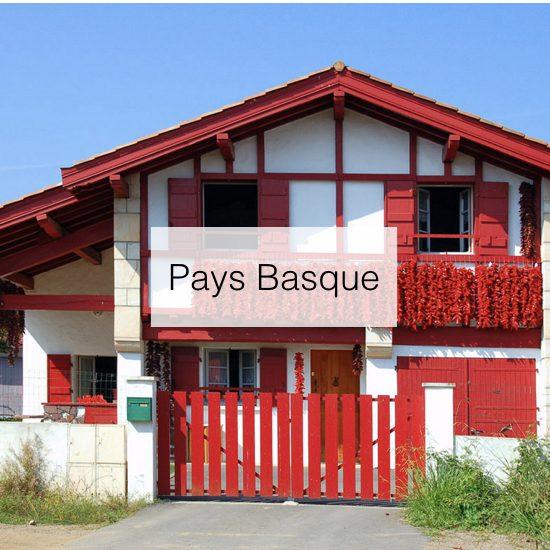 bonnes adresses déco du pays basque espelette