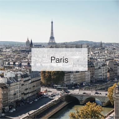 boutique liste shopping deco design paris que ramener d un voyage
