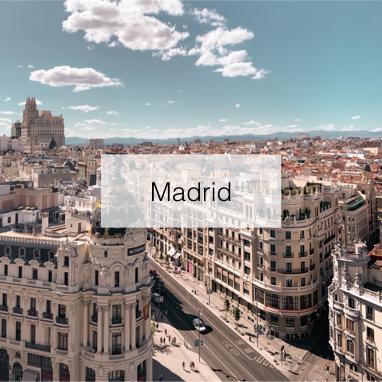 boutique liste shopping deco design madrid que ramener d un voyage