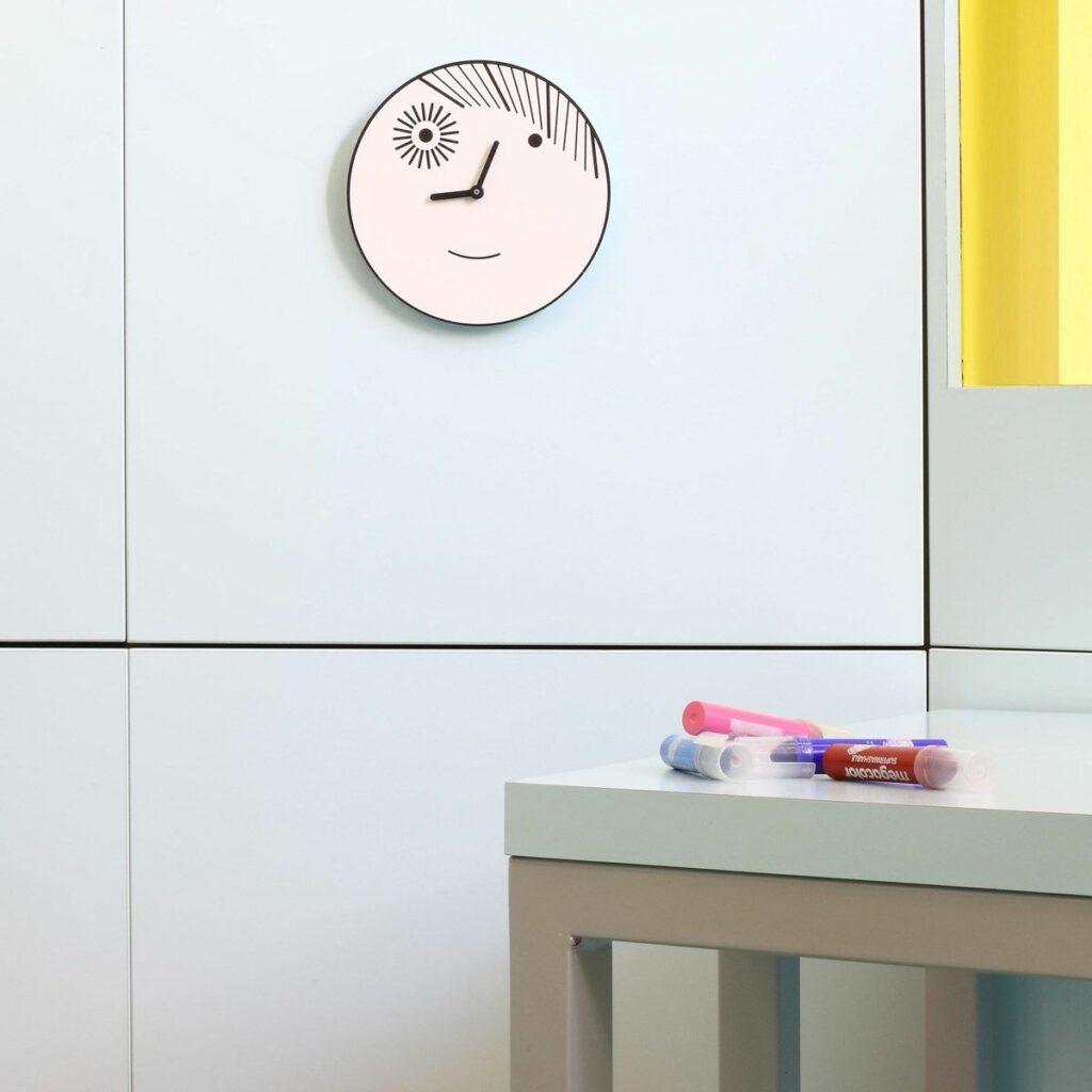 Designerbox 16 matali crasset - blog déco - clem around the corner