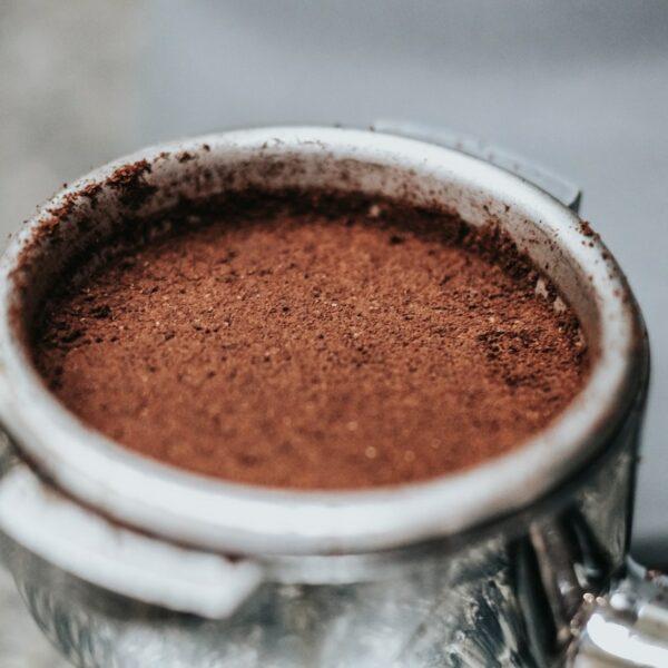 que faire avec du marc de cafe - blog déco - clematc