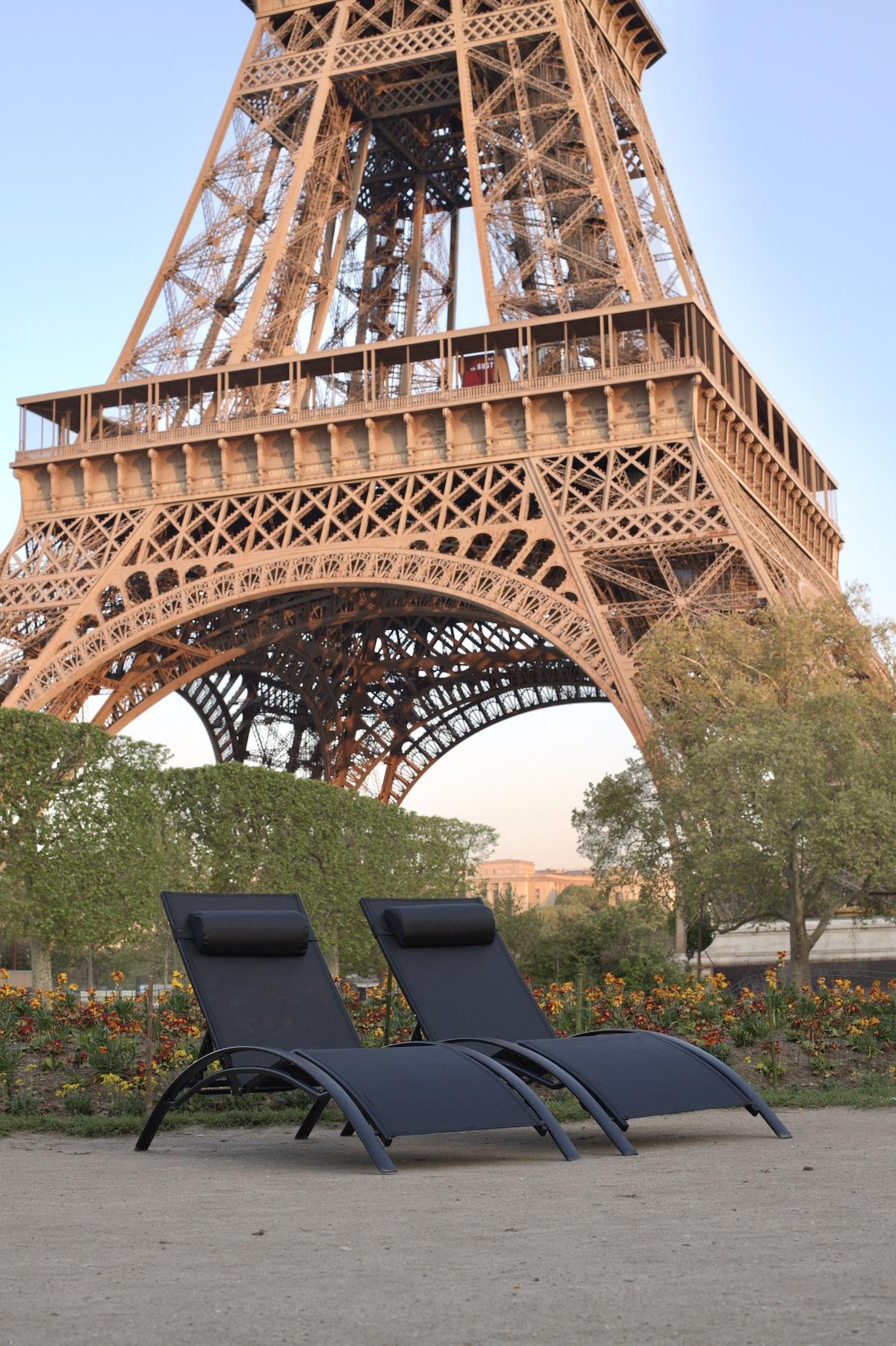 transat terrasse paris confortable design - blog déco - clem around the corner