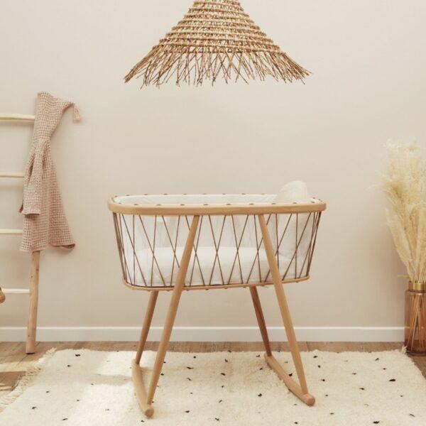 cadeau de naissance made in france bébé - blog déco - clematc