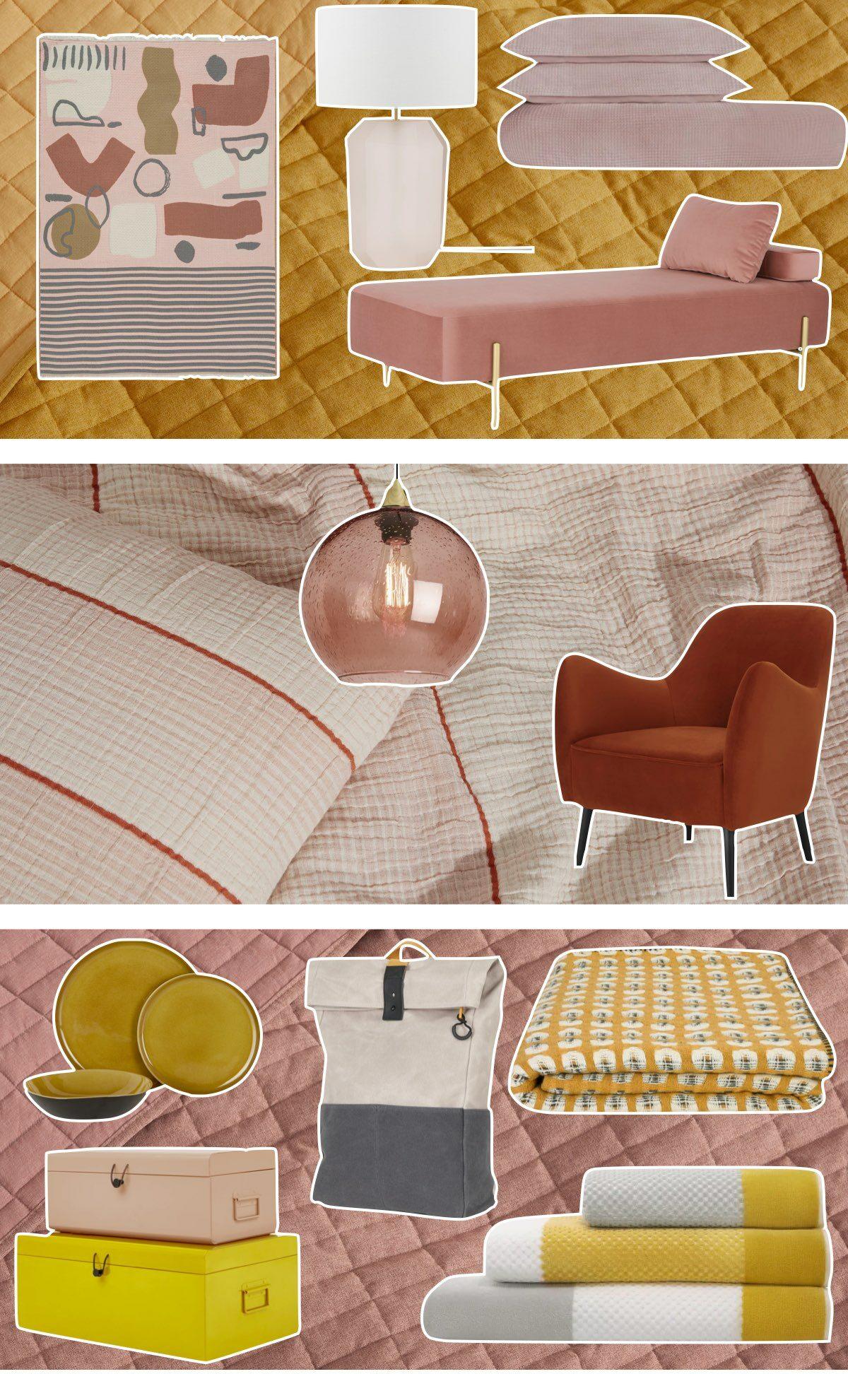 idée cadeau pendaison crémaillère objet design - blog décoration intérieur - clem around the corner