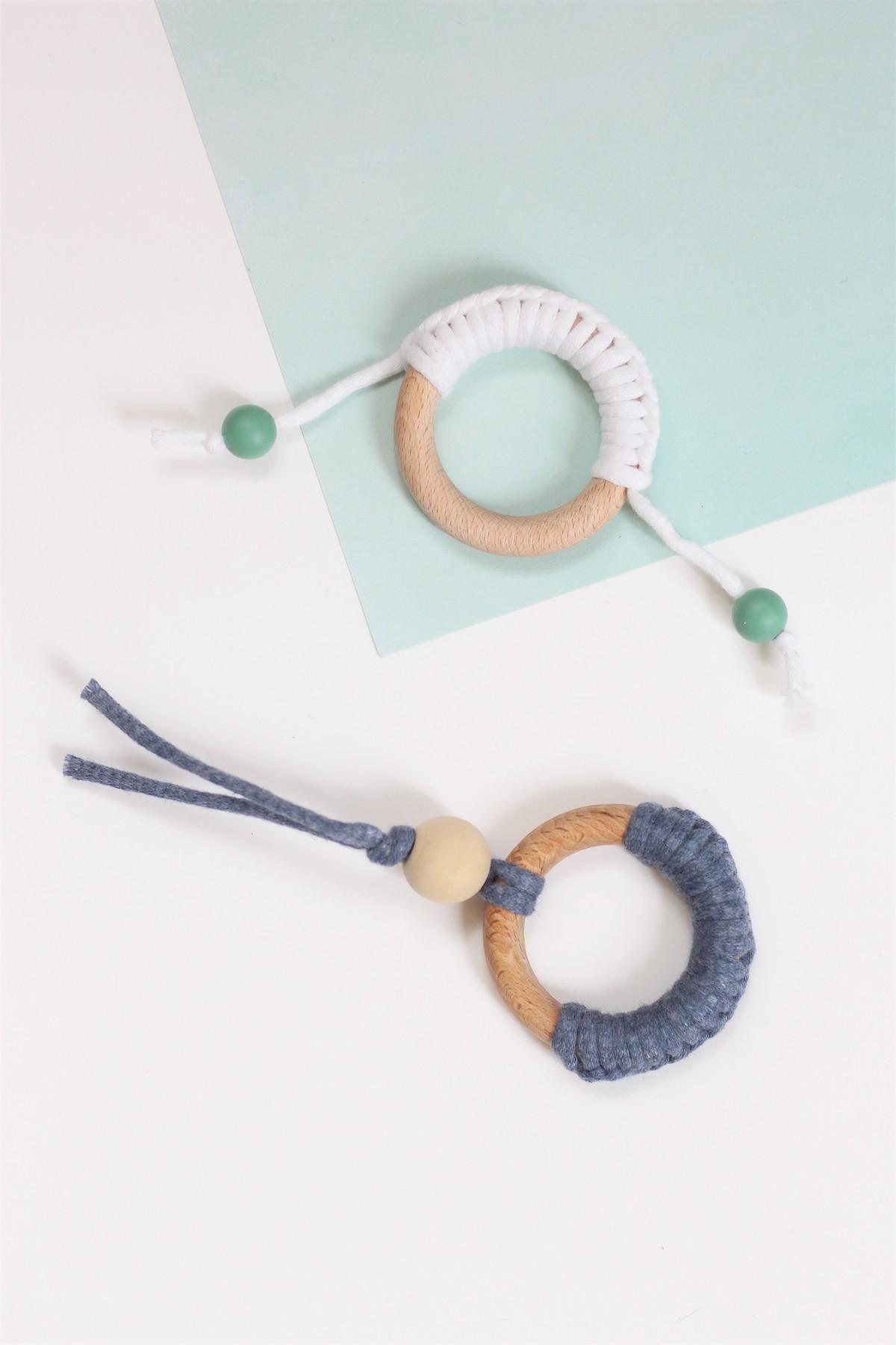 jouet jeu bois bébé déco fabrication artisanale idée tuto traphilo couture gratuit