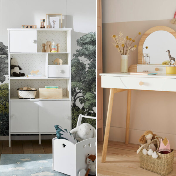 soldes 2020 vertbaudet mobilier meuble enfant pas cher design avis