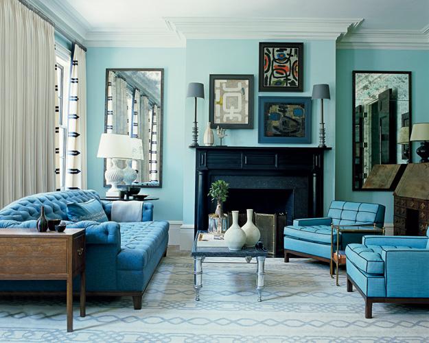 salon nuance bleu clair pastel turquoise canard canapé tapis lampesalon nuance bleu clair pastel turquoise canard canapé tapis lampesalon nuance bleu clair pastel turquoise canard canapé tapis lampe