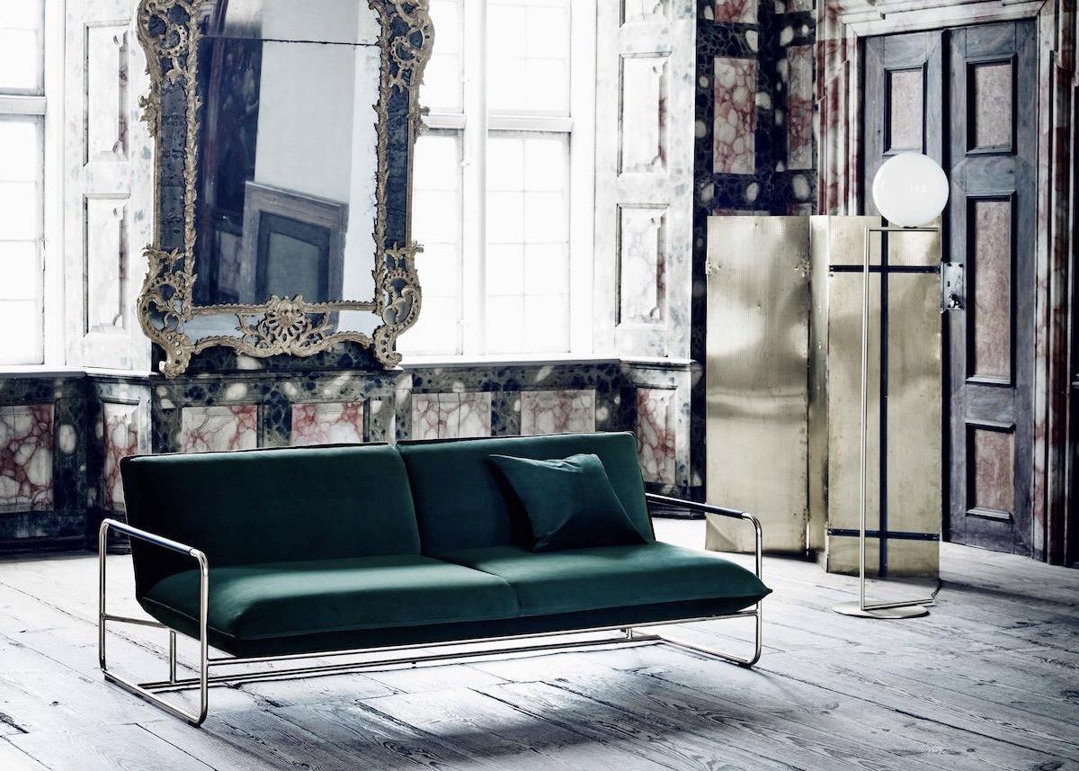 black friday 2020 décoration canapé meuble design danois