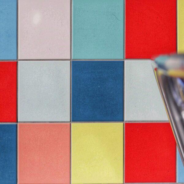 couleurs tendances 2021 blog conseil astuce deco intérieure
