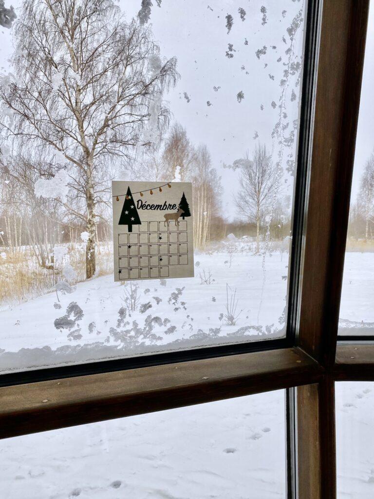 maison igloo verre airbnb Estonie Parnu
