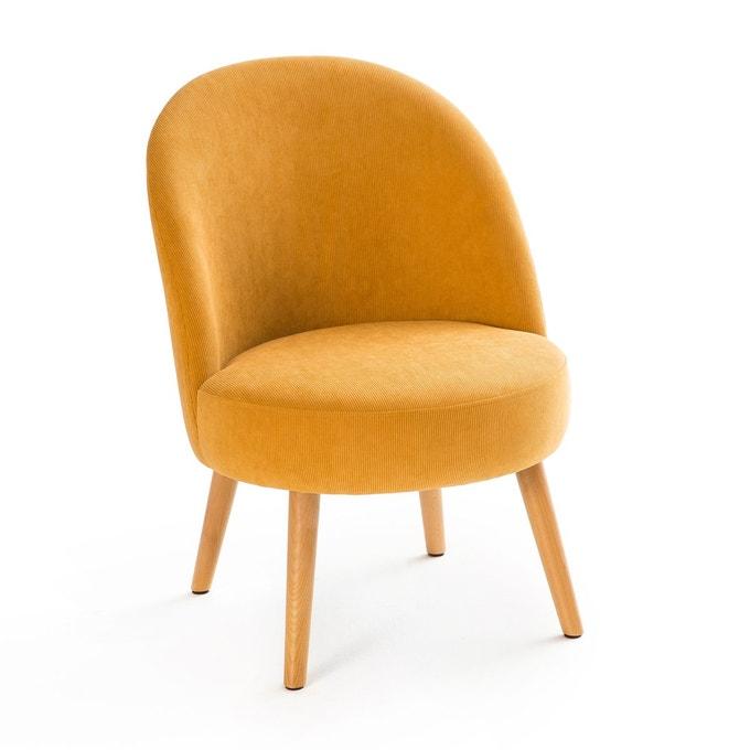 fauteuil pastel velours repas salle à manger