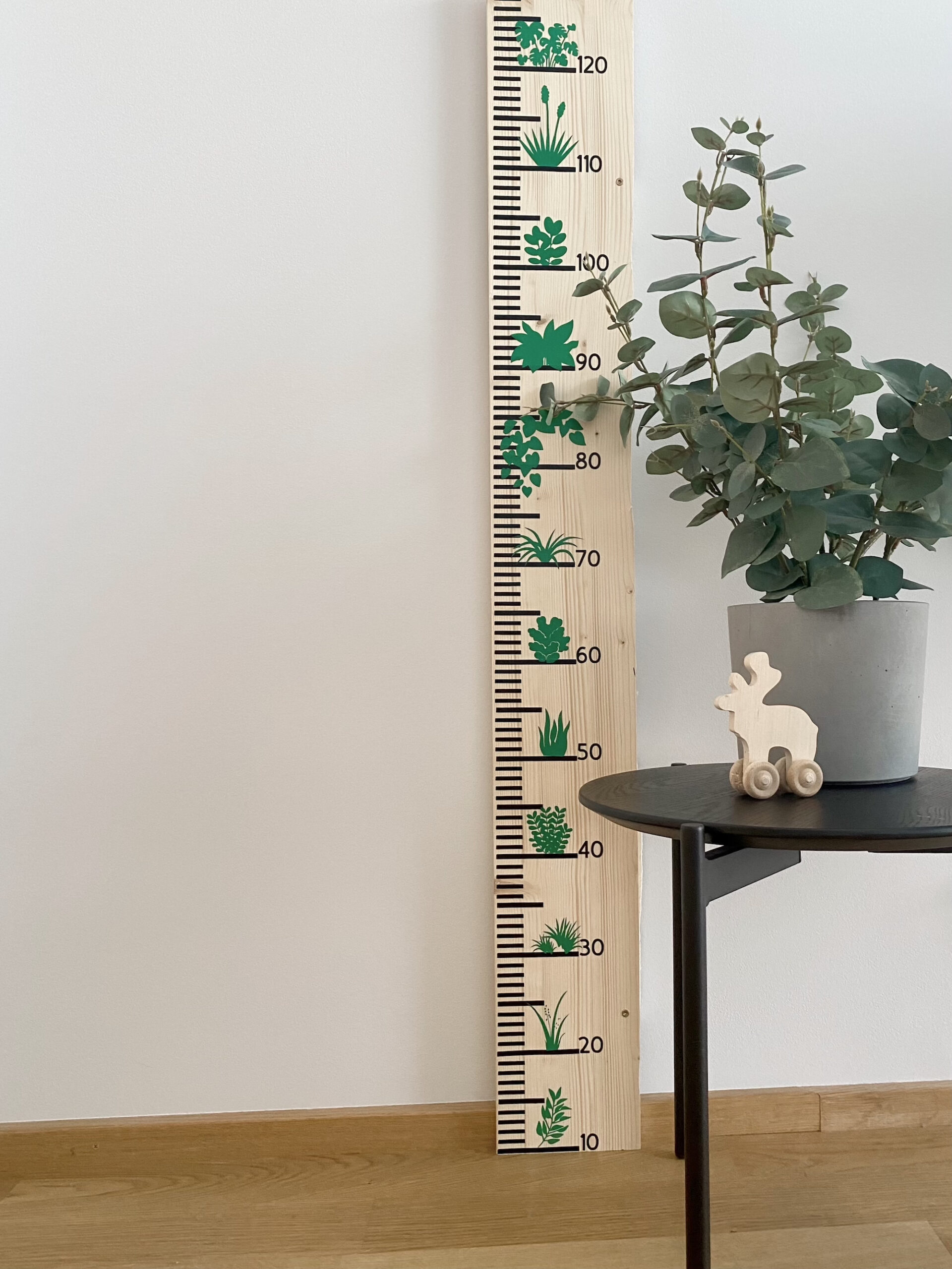 DIY cricut maker 3 cadeau naissance bébé garçon