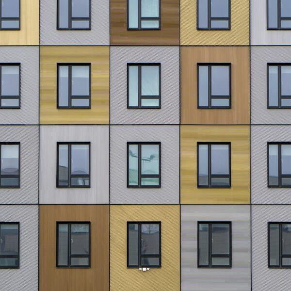 bien choisir ses fenêtres matière rénovation isolation