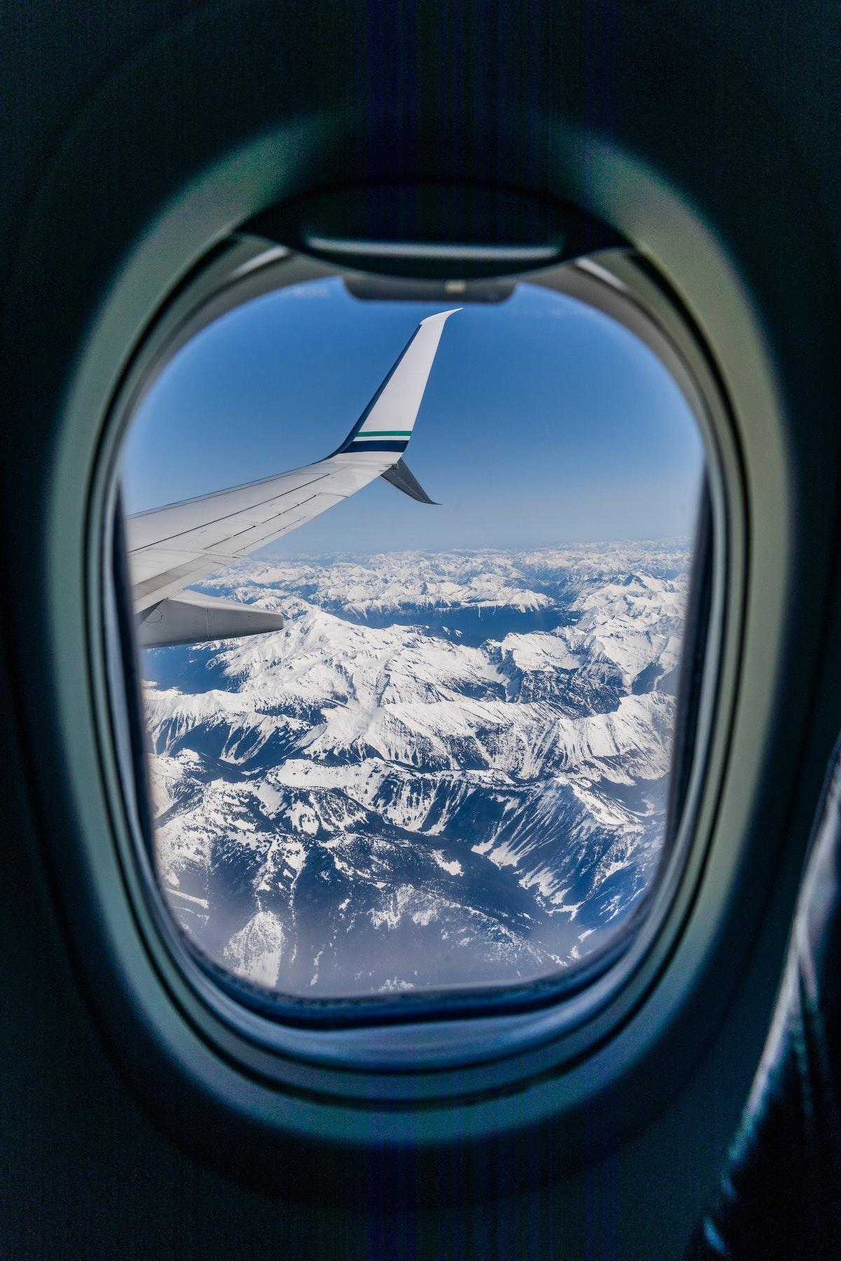 comment voyager pas cher réduction billet avion