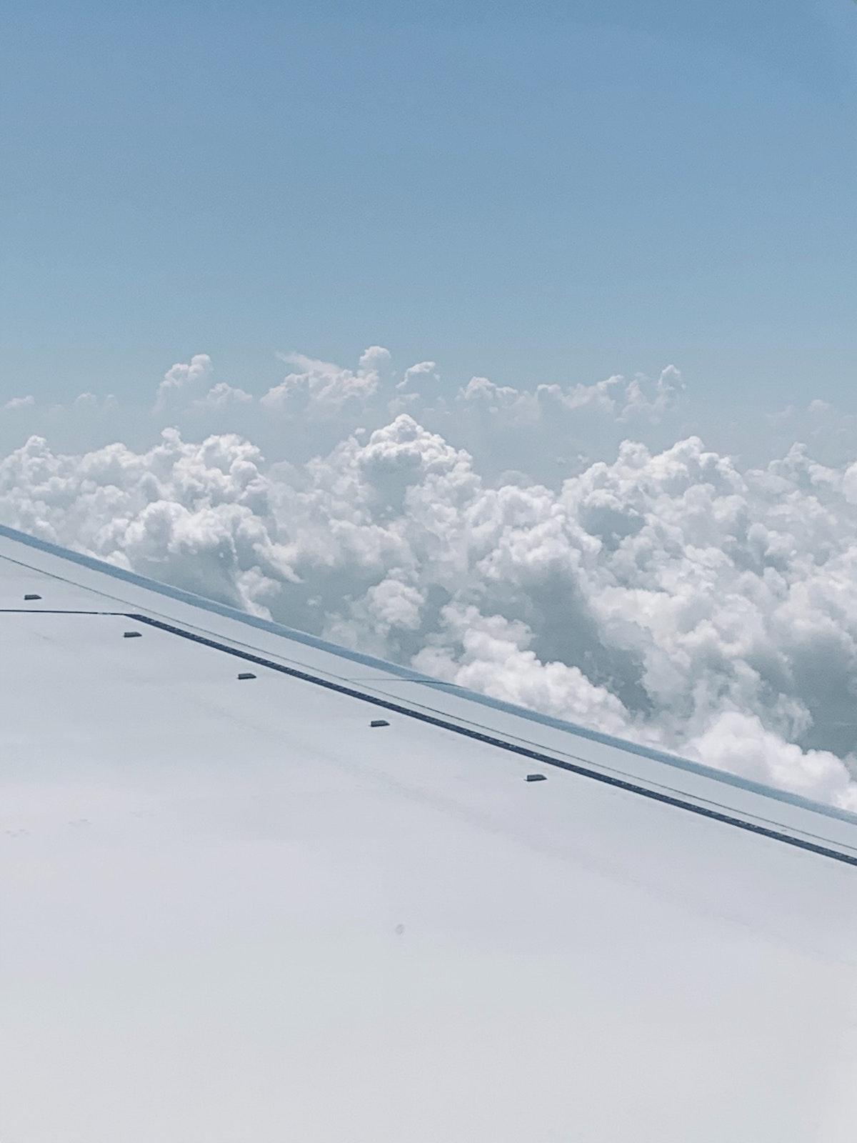 Opodo Prime avis montant réduction vol avion hotel