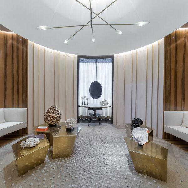 AD intérieurs 2105 Damien Langlois Meurinne salon boudoir