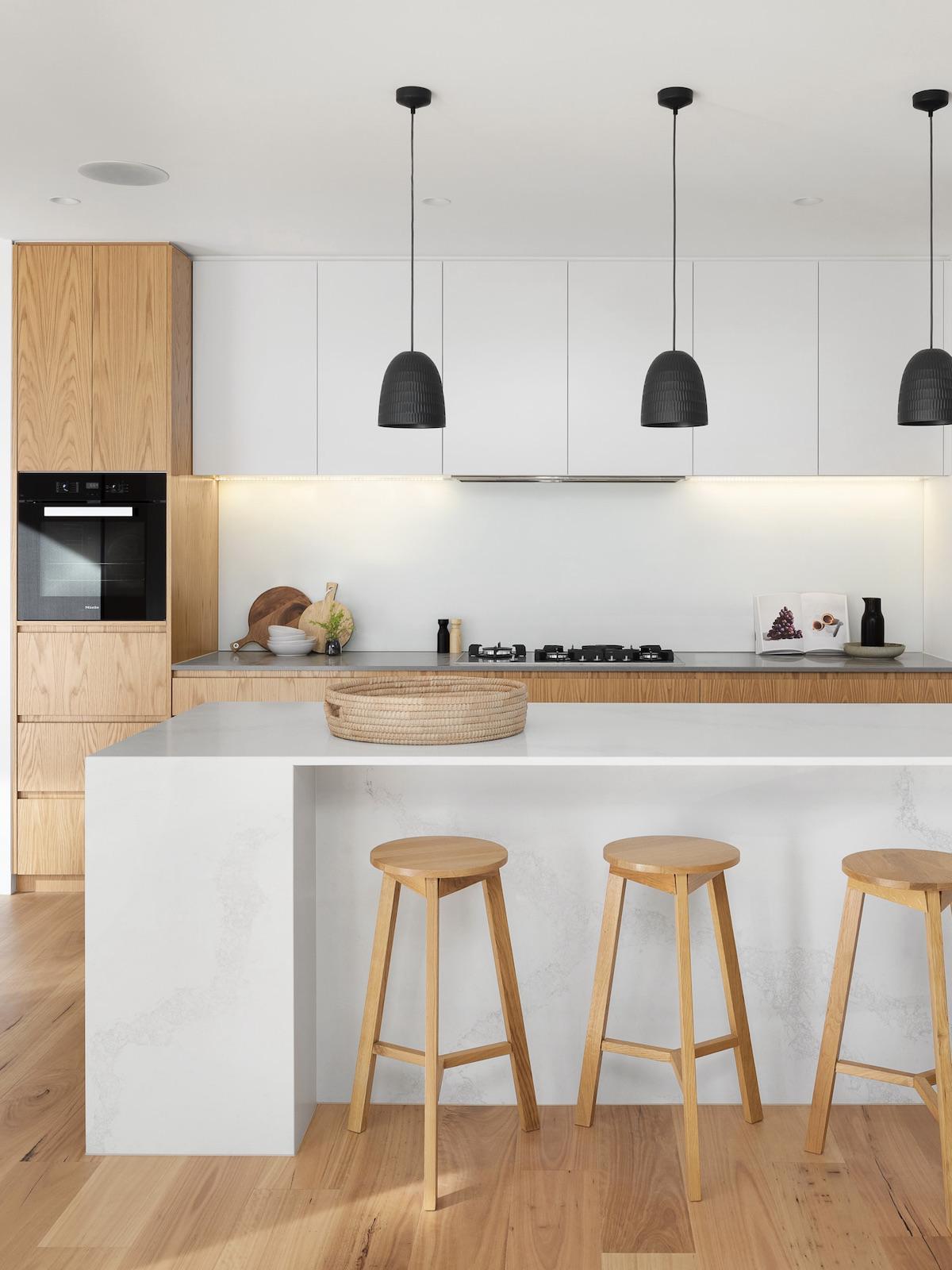 liste meuble fourniture aménagement obligatoire location meublée